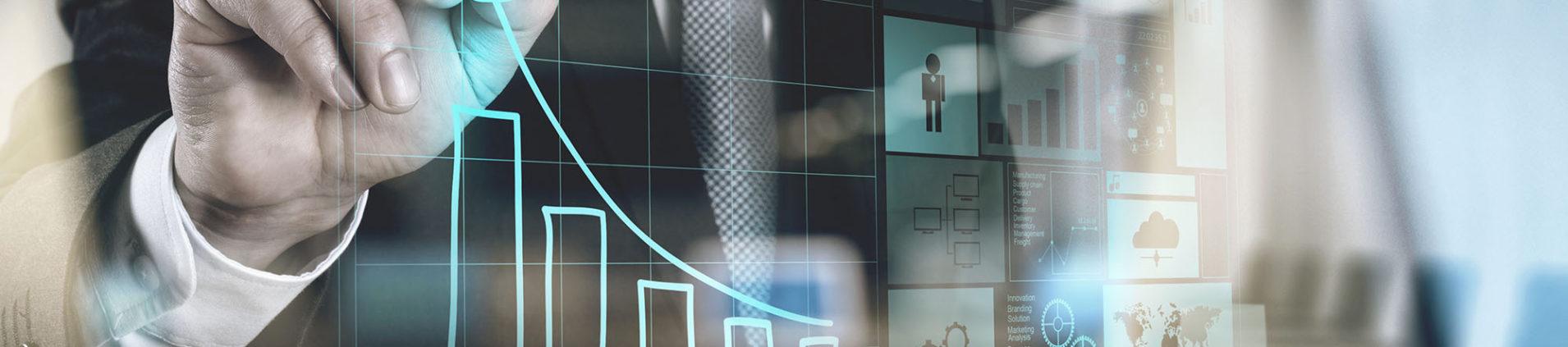 Analyse eco et financière