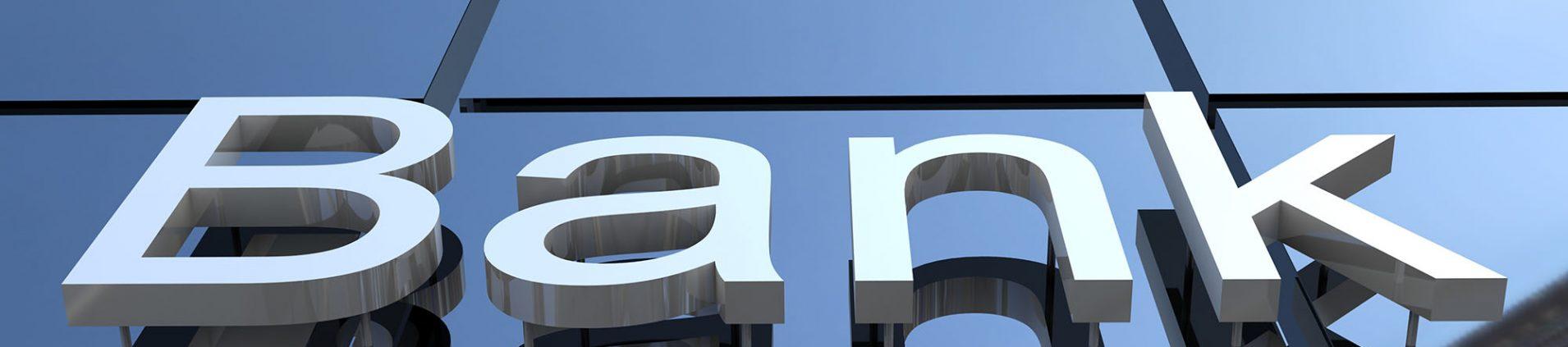 Banques traditionnelles VS Banques Digitales