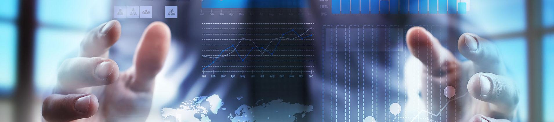 Analyse des indicateurs économiques