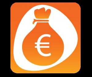 Pôle de compétences Paiement et Cash Management