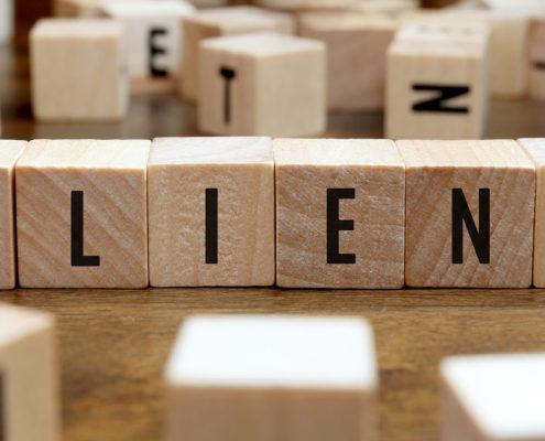 Relation & Expérience Client