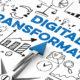La Banque de Détail et la Transformation Digitale