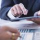 Article la Transformation Bancaire