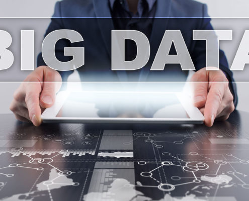 Article Big Data