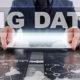 Article Big Data