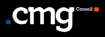CMG Conseil