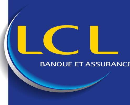 LCL&CMG